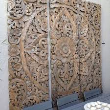 carved wood wall best 25 carved wood wall ideas on chrysalis house