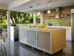 Ikea Kitchen Lighting Ideas Under Cabinet Kitchen Lighting Pictures Ideas From Hgtv Hgtv In