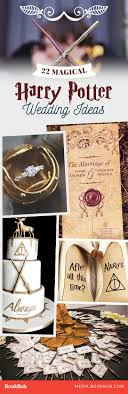 wedding quotes harry potter best 25 harry potter quotes ideas on harry