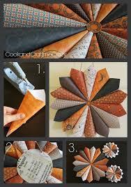best 25 halloween paper crafts ideas on pinterest paper bat