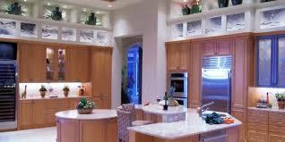 Neff Kitchen Cabinets Galleries Of Custom Cabinets Neff Gulf Coast