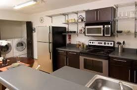 2 bedroom apartments in springfield mo 70 3 bedroom apartments in springfield mo springfield mo