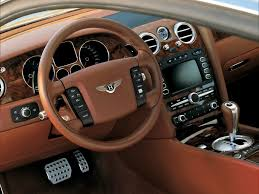 bentley mulliner interior 2005 bentley continental gt mulliner driving specification