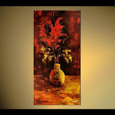 original abstract modern landscape made 38 best artist oznat tzadok images on abstract