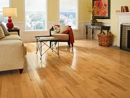 hardwood floor refinishing in michigan floor master llc