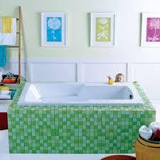 48 Bathtubs Americh Madison 6048 Tub 60