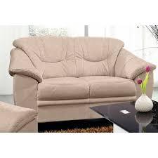 choix canapé canapés de relaxation large choix de canapés de relaxation sur