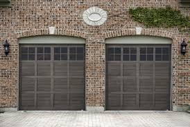 Advanced Overhead Door decor advanced overhead doors llc