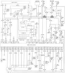 toyota pickup diagram suzuki samurai diagram u2022 mifinder co