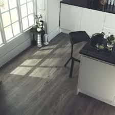 Weathered Wood Laminate Flooring Weathered Laminate Flooring U2013 Laferida Com