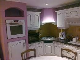 relooking meuble de cuisine relooker meuble cuisine a relooker ses meubles de cuisine en chene