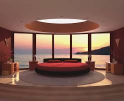bilder modernen schlafzimmern moderne luxus schlafzimmer home design