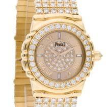 piaget tanagra piaget tanagra all prices for piaget tanagra watches on chrono24