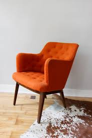Side Accent Chairs by Chair Mid Century Modern Accent Chairs Mid Century Modern Eames