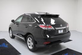 2014 lexus rx 350 price canada 2014 lexus rx 350 awd stock 13625 for sale near gaithersburg md
