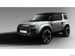 land rover discovery concept land rover defender concept 100 design sketch wallpaper 72
