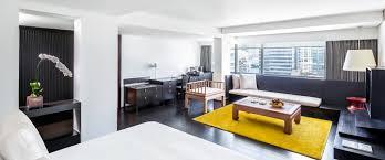 bangkok luxury hotel como metropolitan bangkok official site