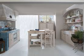 Cucine Dei Mastri Prezzi by Awesome Cucine Old England Images Design U0026 Ideas 2017 Candp Us