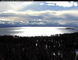 webcams yellowstone national park national park service