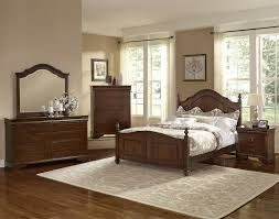 American Home Design Fabulous Vaughan Bassett Nightstand Great Home Design Ideas With