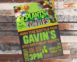 best 25 zombie birthday parties ideas only on pinterest zombie