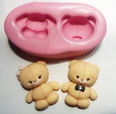 25 unique mini urso ideas on pinterest urso bear mini animais