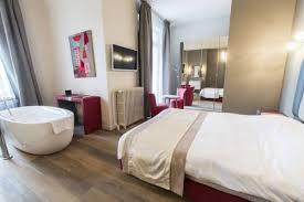 chambres d hotes thiers 63 villa fani chambre d hôtes 101 avenue des etats unis 63300 thiers