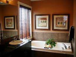 Discount Faux Wood Blinds Wood Window Blinds Discount U2013 Awesome House Discount Window Blinds