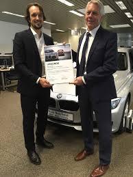 Reifen Bad Vilbel Auto Reichold Offizieller Volvo Partner Bmw U0026 Mini Autorisierte