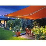 Retractable Awnings Price List 101 Best Toldos Images On Pinterest Google Search Home And Projects