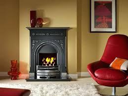 iron cast fireplace cast iron fireplace grate iron cast fireplace
