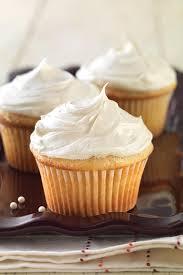 gluten free vanilla cake made with baking mix recipe vanilla