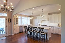 french country kitchen u2014 degnan design build remodel