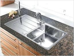 quartz kitchen sinks pros and cons granite kitchen sinks inset sink composite material kitchen sinks