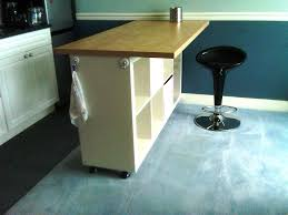 top kitchen cabinets made into a island ikea hackers arresting ikea kitchen island hack home decor best