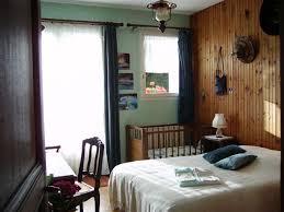 annuaire des chambres d h es chambres d hôtes etablissement les goélands fontaine la