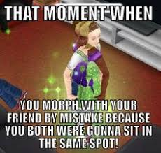 Sims Hehehehe Meme - 23 funny tweets only the sims fans will get funny tweets sims