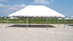 tent for rent 20x30 party tent rental san diego 1 for amazing rentals in sd