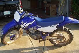 2003 yamaha tt r 225 moto zombdrive com