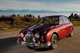mk 2 jaguar enthusiasts u0027 club