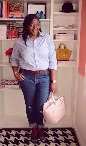 Plus Size Websites For Clothes 369 Best Plus Size Fashion Images On Pinterest Curvy Fashion
