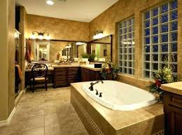 84 inch double sink bathroom vanities inch double sink bathroom vanity stone walk in shower walk in