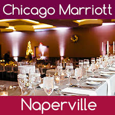 naperville wedding venues naperville illinois lgbt wedding venue chicago marriotyt