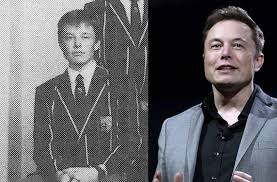 elon musk family a teenage elon musk once casually sold his father s emeralds to