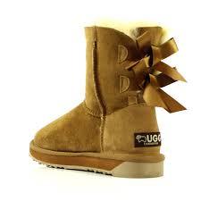 ugg sale regents park ugg boots 100 australian sheepskin back bow warm