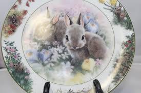 crestley sarah woods backyard buddies precious rabbits april