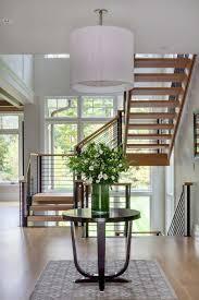 28 modern home design new england modern home design new modern home design new england classic new england style home with modern design elements