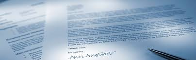 professional resume and cover letter writing services resume and cover letter writing service professional writers