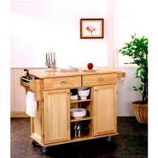 napa kitchen island kitchen carts and kitchen islands by home styles kitchensource com