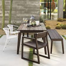 Modern Outdoor Furniture Ideas Fun And Fresh Patio Furniture Ideas